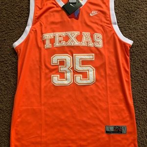 best service bed65 6774e coupon kevin durant texas jersey b4c78 32111